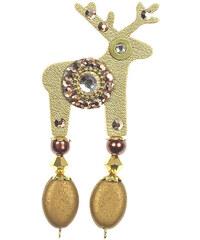 Deers Malý zlatý jelínek Manuela
