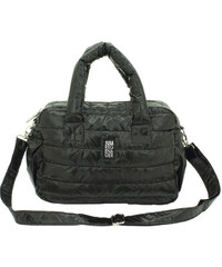 Friedrich Lederwaren Cestovní taška Susa Regenauer 70004 - 2 Black
