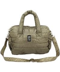 Friedrich Lederwaren Cestovní taška Susa Regenauer 70004 - 3 Copper