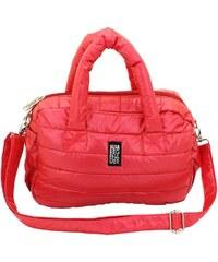 Friedrich Lederwaren Cestovní taška Susa Regenauer 70004 - 4 Red