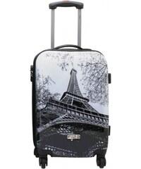 Friedrich Lederwaren Cestovní kufr Paris 77049-1-2