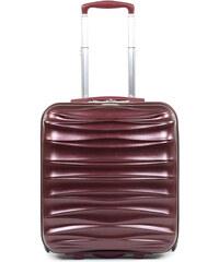 Member's Cestovní kufr 29,4L TR-0117/3-50 PET vínová