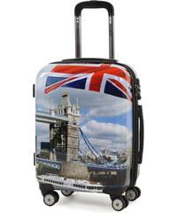 Member's Cestovní kufr 34L TR-0140/3-50 PC Day