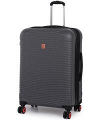 IT Luggage HORIZON TR-1500/3-M DUR šedá
