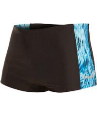 Litex Pánské plavky boxerky 88528