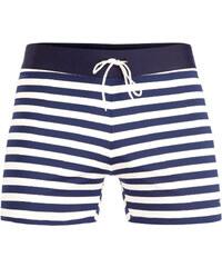 Litex Pánské plavky boxerky 88564