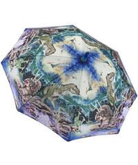 Blooming Brollies Dětský holový deštník Galleria Dinosaur Themed GKSDINO