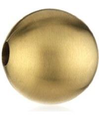 Boccia Titanium Titanový přívěsek 0709-0214