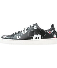 MOA Master of Arts MASTER OF ARTS / DISNEY Sneaker low black