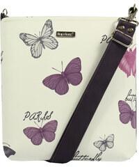 Dara bags Crossbody kabelka Simply Daisy No. 69