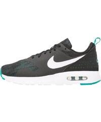 Nike Sportswear AIR MAX TAVAS Sneaker low schwarz/weiß