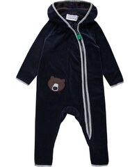 Fred´s World by GREEN COTTON Jumpsuit navy