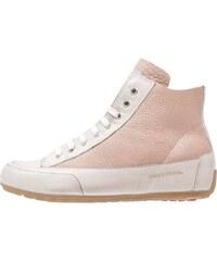 Candice Cooper PLUS MONT Sneaker high cipria/panna