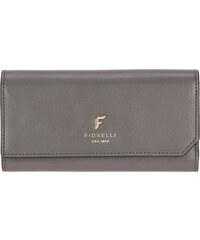 Fiorelli Elegantní peněženka Drew FS0831 City Grey