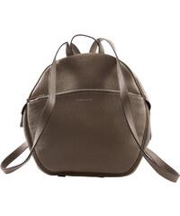 Coccinelle Luxusní kožený batoh Beatrix Vitello Aviator XC5 14 01 01 065