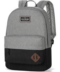 Dakine Batoh 365 Pack 21L Sellwood 8130085-W17