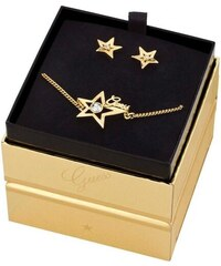 Guess Stylová sada šperků UBS81304