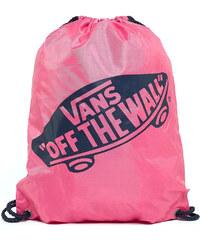 VANS Vak Benched Bag V00MRFKJR