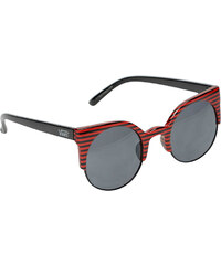 VANS Sluneční brýle Halls & Woods Sunglasses V001F214A