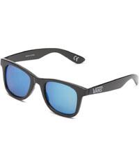 VANS Sluneční brýle Janelle Hipster Sunglasses VVXLECD