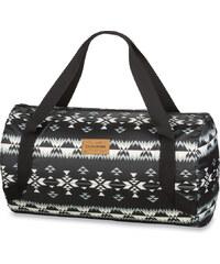 Dakine Skládací cestovní taška Womens Stashable Duffle 33L Fireside 8350472-W17