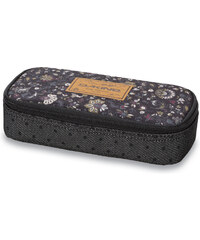 Dakine Penál Womens School Case Wallflower 8260056-W17