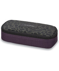 Dakine Penál Womens School Case Wildside 8260056-W17