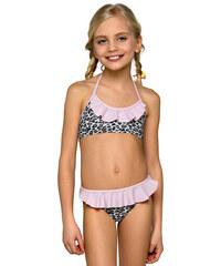 d4a772d0e568 Dievčenské plavky z obchodu PradloIva.sk