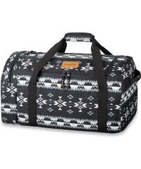 Dakine Cestovní taška Womens EQ Bag 31L Fireside 8350483-W17