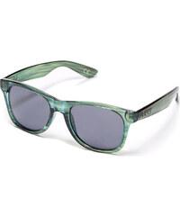 VANS Sluneční brýle Spicoli 4 Shades V00LC0KI6