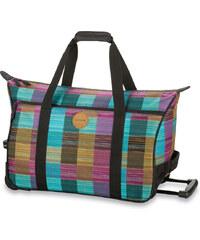 Dakine Cestovní taška Womens Carry On Valise 35L Libby 10000785-W17