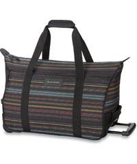 Dakine Cestovní taška Womens Carry On Valise 35L Nevada 10000785-W17