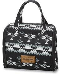 Dakine Cestovní kosmetická taška Diva 4L Fireside 8260035-W17