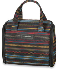 Dakine Cestovní kosmetická taška Diva 4L Nevada 8260035-W17