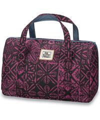 Dakine Cestovní kosmetická taška Prima 5L Kapa 8260040-W17