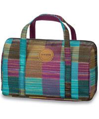 Dakine Cestovní kosmetická taška Prima 5L Libby 8260040-W17