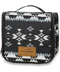 Dakine Cestovní kosmetická taška Alina 3L Fireside 8260041-W17