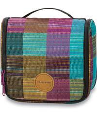 Dakine Cestovní kosmetická taška Alina 3L Libby 8260041-W17