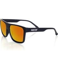 Nectar Sluneční polarizační brýle Highbro Blaze