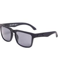 Meatfly Sluneční brýle Sunrise F - Black
