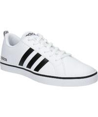 Adidas Pánské bílé tenisky