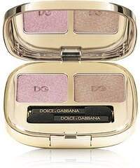 Dolce & Gabbana Oční Stíny