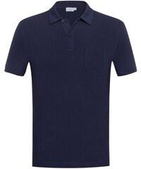Sunspel - Riviera Polo-Shirt für Herren