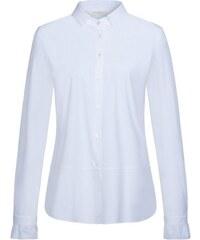 Guglielminotti - Bluse für Damen