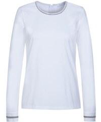 Louis and Mia - Shirt für Damen