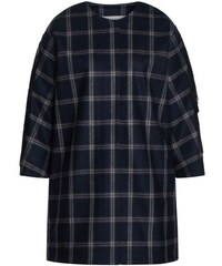 Shirtaporter - Mantel für Damen