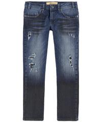 John Galliano Kids Jeans Boy Slim Fit