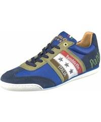 PANTOFOLA D'ORO Pantofola d Oro Sneaker Ascoli Piceno Low blau 40,41,42,43,44,45,46,47
