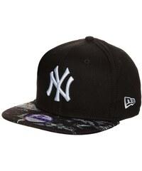 9FIFTY MLB New York Yankees Snapback Cap Kinder NEW ERA schwarz