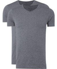 Marc O´Polo T-Shirt im 2er-Pack